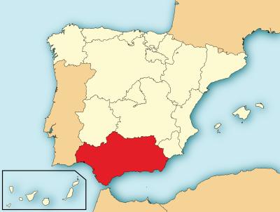 2000px-localizacion_de_andalucia-svg