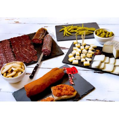 spanish-gourmet-tapas-party-pack-for-8